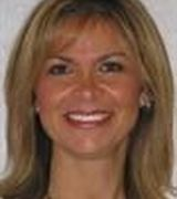 Connie Salerno, Real Estate Agent in Fort Lauderdale, FL