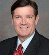 Rick Sletten, Real Estate Pro in Orlando, FL