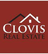 Dr. John McM…, Real Estate Pro in Clovis, CA