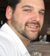 Rob Griffin, Real Estate Pro in Everett, WA