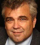 Profile picture for Ken Capulli