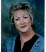Mary Kennedy, Agent in Houston, TX