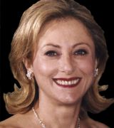 Dorothy Namd…, Real Estate Pro in Yonkers, NY