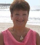 Dee Stone, Real Estate Pro in Surf City, NC