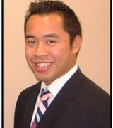 Jeffrey Bigay, Agent in Bellmore, NY