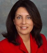 Frances M Covello, Real Estate Agent in East Norwich, NY