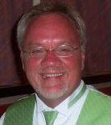 James Davis, Real Estate Pro in Pensacola, FL