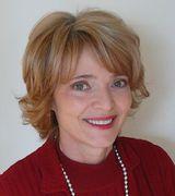 Sanda O'Brien, Real Estate Pro in Brookline, MA