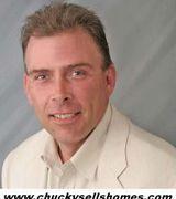 Chuck Carroll, Real Estate Pro in Havre De Grace, MD