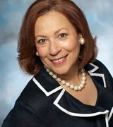 Oneida Mendez-Laws, Real Estate Agent in Upper Montclair, NJ