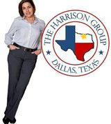 Profile picture for Mary Beth Harrison
