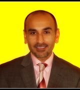Kevin Dawli, Real Estate Pro in Fair Lawn, NJ