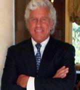 Profile picture for Bill Bullock