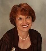 Joan  Anderson, Real Estate Agent in Trumbull, CT