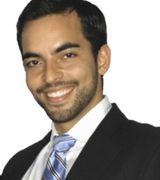 Carlos Hernandez, Agent in Miami Beach, FL