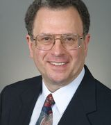 Don Tepper, Agent in Burke, VA