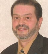 Chip Perry, Agent in Fort Wayne, IN