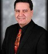 Jim  Patton, Real Estate Pro in Turlock, CA