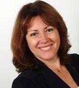 Rosa Rosales, Real Estate Agent in Weston, FL