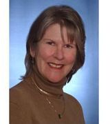 Nancy Evans, Real Estate Agent in Acton, MA