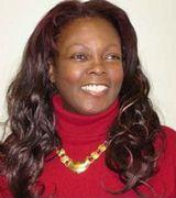 Greta Donahue, Real Estate Agent in Groton, MA
