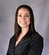 Raquel  Shar…, Real Estate Pro in Hoboken, NJ