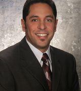 Miguel Rosario, Agent in Oviedo, FL
