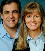 Edward Casas & Lori Saavedra, Agent in Burbank, CA