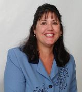 Karen Ann Martin, Agent in Fall River, MA