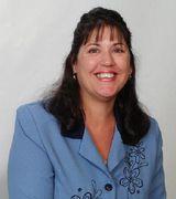 Karen Ann Ma…, Real Estate Pro in Fall River, MA