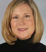 Lauren Gilbard, Agent in Scottsdale, AZ