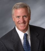 Bob Davis, Real Estate Pro in Escondido, CA