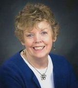 Maureen McDo…, Real Estate Pro in Norwell, MA