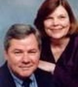 Larry & Karen…, Real Estate Pro in Tulsa, OK