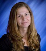 Lisa Schrock, Agent in Goshen, IN