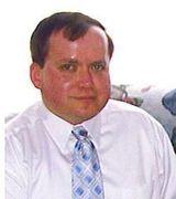 Profile picture for Andrew Zieba