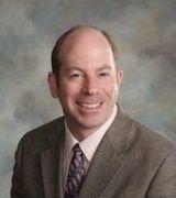Pat O'Brien, Real Estate Pro in Kalamazoo, MI