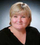 Melinda Dees, Real Estate Pro in Ridgeland, MS
