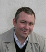 Profile picture for Jon Varnedoe