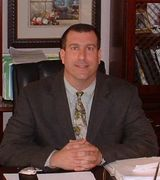Gary Goldberg, Real Estate Pro in Boca Raton, FL