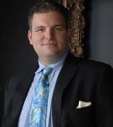 Larry Lesser, Real Estate Pro in SCOTTSDALE, AZ