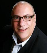 Frank Carollo GRI, ABR, Agent in Decatur, GA