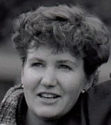Margery Jamison, Agent in Rangeley, ME