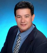 Don Dietz, Real Estate Pro in Honolulu, HI