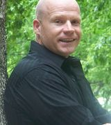 Kevin Whitlow, Agent in Bstrop, TX