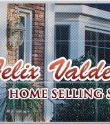 Felix Valdel…, Real Estate Pro in Paramount, CA