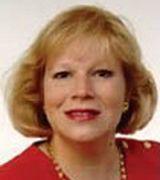 Elizabeth Sa…, Real Estate Pro in Evansville, IN