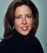 Deirdre O'Connell, Agent in Manhasset, NY