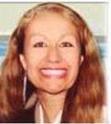 Sandra Bean, Real Estate Pro in Los Osos, CA