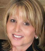Sandra Ferko, Real Estate Agent in Red Bank, NJ